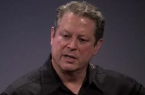 Al Gore at TED - March 2008